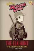 The Elk Hunt
