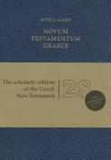 Novum Testamentum Graece-FL [GRE]