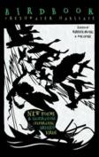 Birdbook: 2