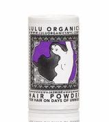 Lulu Organics Travel Size Hair Powder Hair Powder