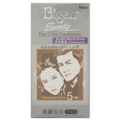 Bigen Speedy Hair Colour Condition No.884 Natural Brown