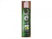 Dominican Hair Care Lafier Shampoo for Oily Hair 470ml