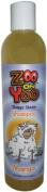 Zoo On Yoo Shaggy Sheep Kid's Shampoo - Mango 300ml