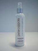 Petercoppola Thickening Fixative Spray 240ml