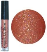 Emani Minerals Organic Lip Shine Gloss - 1119 Ski Bunny