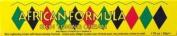 African Formula Skin Tone Creme 50 ml