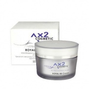 Alex Cosmetic AX2 Nolesse Royal BB Cream 50ml