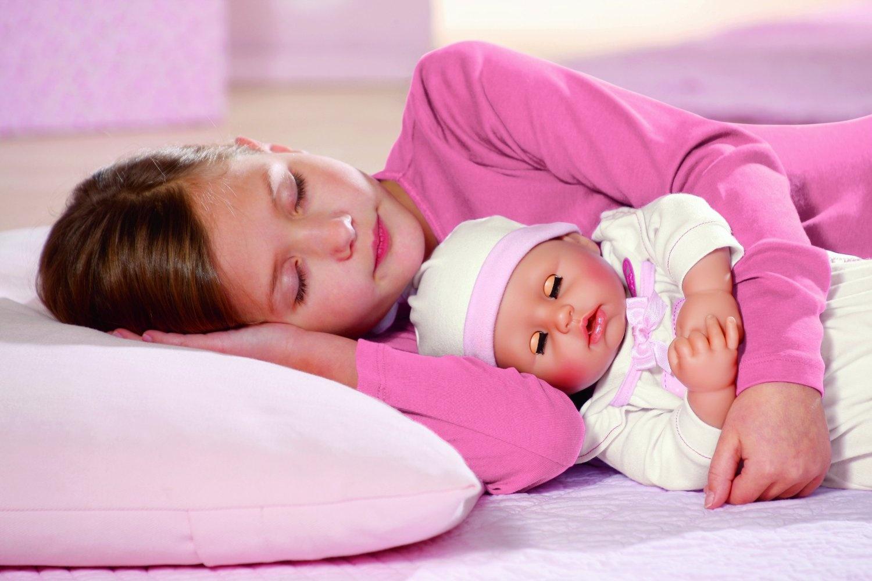 Baby Annabell Doll. Brand New   eBay