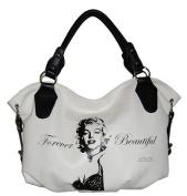 Marilyn Monroe Purse