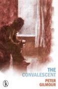 The Convalescent (Vagabonds)