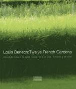 Louis Benech