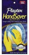 Playtex 06332 Playtex XL Hand Saver Gloves