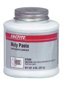 Loctite 442-51048 240ml Btc Moly Paste Lubricant Extreme Ser
