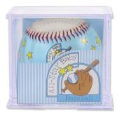 Child to Cherish Allstar Baby Baseball