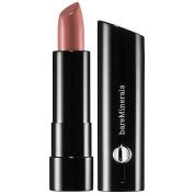 bareMinerals Marvellous Moxie Lipstick (Make Your Move) [Misc.]