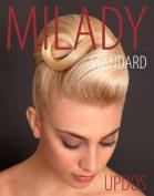Milady Standard Updos