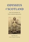 Odysseus of Scotland