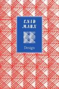 Enid Marx: Design