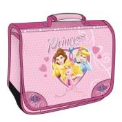 Disney Princess Kids School Bag