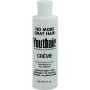 Youthair Creme, 240ml