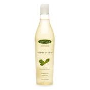 de-luxe Shampoo