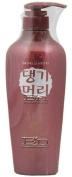 Daeng Gi Meo Ri Shampoo (500mL) - For damaged hair
