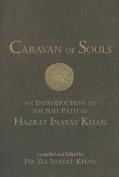 Caravan of Souls