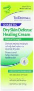 Triderma Diabetic Dry Skin Defence Healing Cream, 120ml
