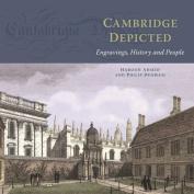 Cambridge Depicted