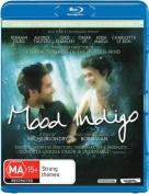 Mood Indigo [Region B] [Blu-ray]