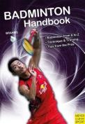 Badminton Handbook