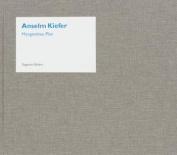 Anselm Kiefer - Morgenthau Plan Catalogue