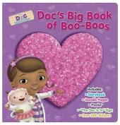 Doc's Big Book of Boo-Boos