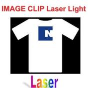 Neenah Image Clip Laser light 50 sheets 8.5x11