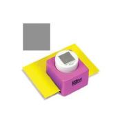 Stacking Squares Punch - Stamp