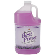 Mary Ellen's 3790ml Best Press Gallon Refill, Lavender