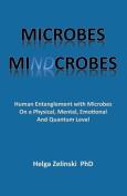 Microbes Mindcrobes