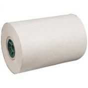 Aviditi KPB1250 Fibre Bogus Kraft Paper Roll, 720' Length x 30cm Width, White