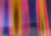 3D Lenticular Sheets --- Multicolor
