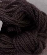 Paternayan Needlepoint 3-ply Wool Yarn-Colour-220-Black