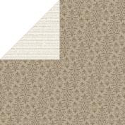 Bella Blvd Linens Paper