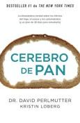 Cerebro de Pan [Spanish]