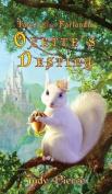 Ozette's Destiny (Tales from Farlandia)