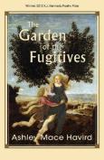 The Garden of the Fugitives