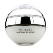 Purminerals Get A Lift Firming Facial Cream 60G60ml