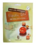 Naisture 15 Minutes Mask Pack 25ml - Elastic Q10