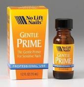 Gentle Prime