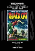 Black Cat Mystery