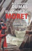 El Conde de Moret [Spanish]