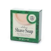Van der Hagen Deluxe Shave Soap-70ml